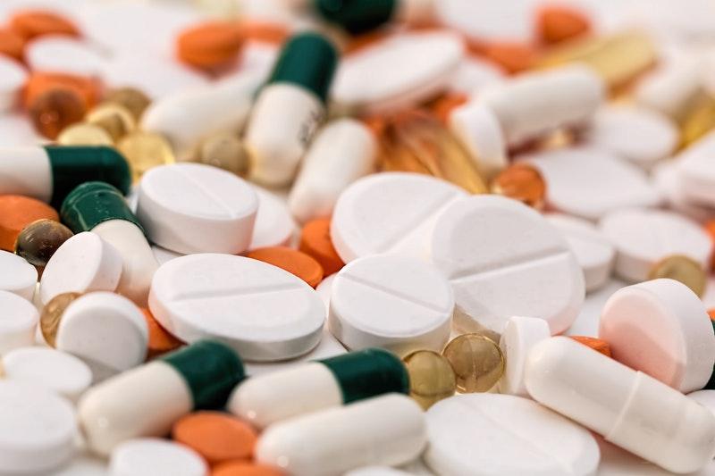 pastillas-medicamentos-reflujo.jpg