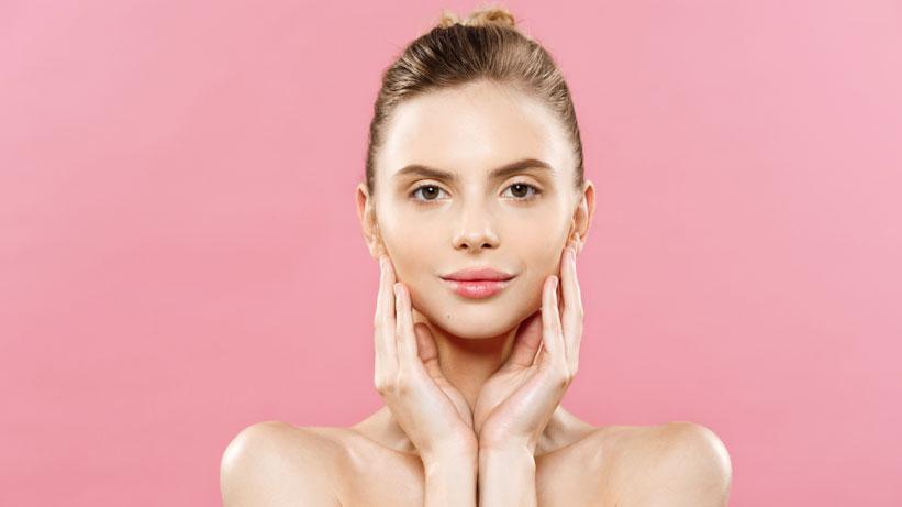 dieta alcalina para mantenerte guapa
