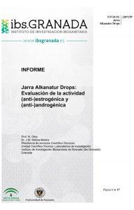 Instituto de Investigación Biosanitaria