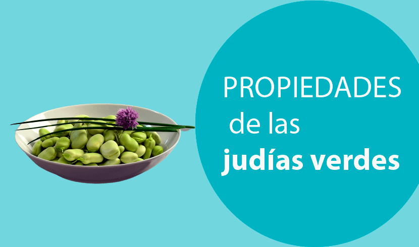 propiedades-judias-verdes