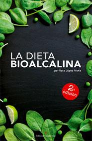 la dieta bioalcalina