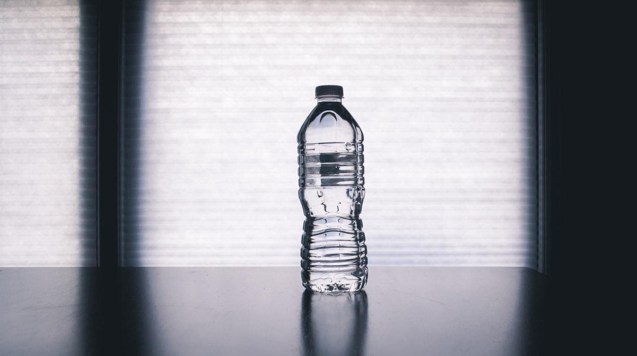 No todas las aguas son iguales ¿sabes cómo es la que bebes?