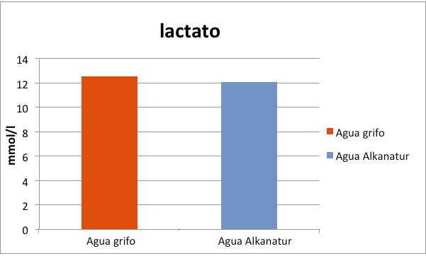 grafica2-4.jpg