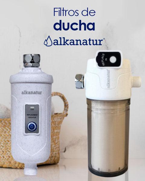 filtros-ducha-slider